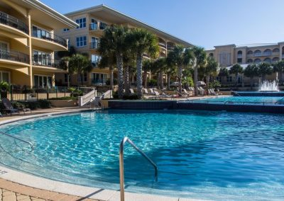 https://www.findvacationhomerentals.com/search/santa-rosa-beach